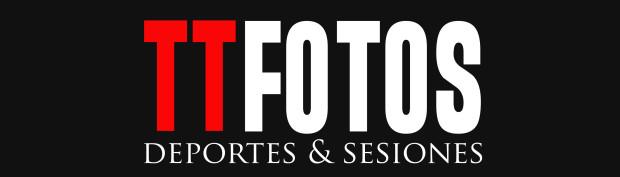 imatges cedides per TTFotos